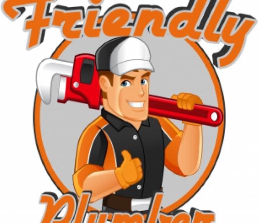 friendly-plumber-heating