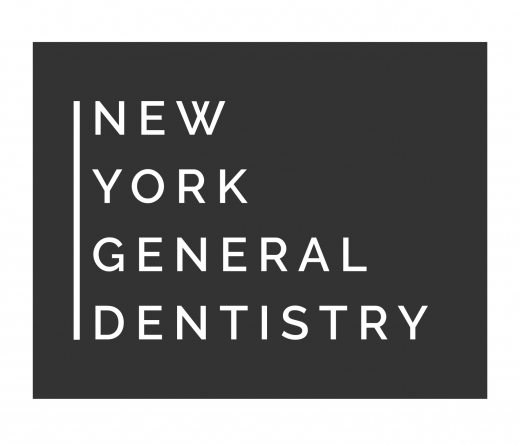 best-dentist-periodontist-new-york-ny-usa