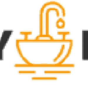 best-bathroom-accessories-sydney-nsw-australia