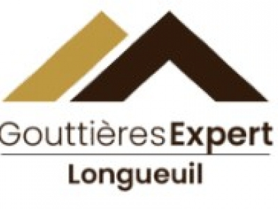 best-gutter-cleaning-longueuil-qc-canada