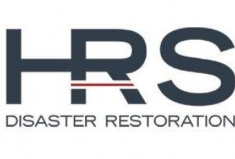 best-water-damage-restoration-gilbert-az-usa
