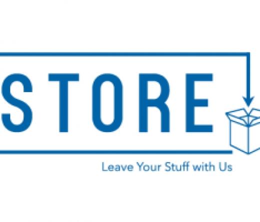 best-storage-new-york-ny-usa