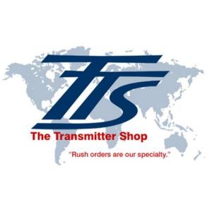 best-industrial-equipment-supplies-pasadena-tx-usa