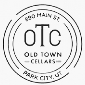 best-wineries-park-city-ut-usa