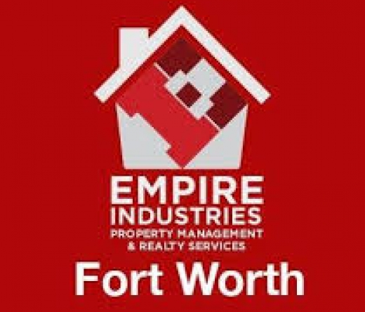 best-property-management-fort-worth-tx-usa