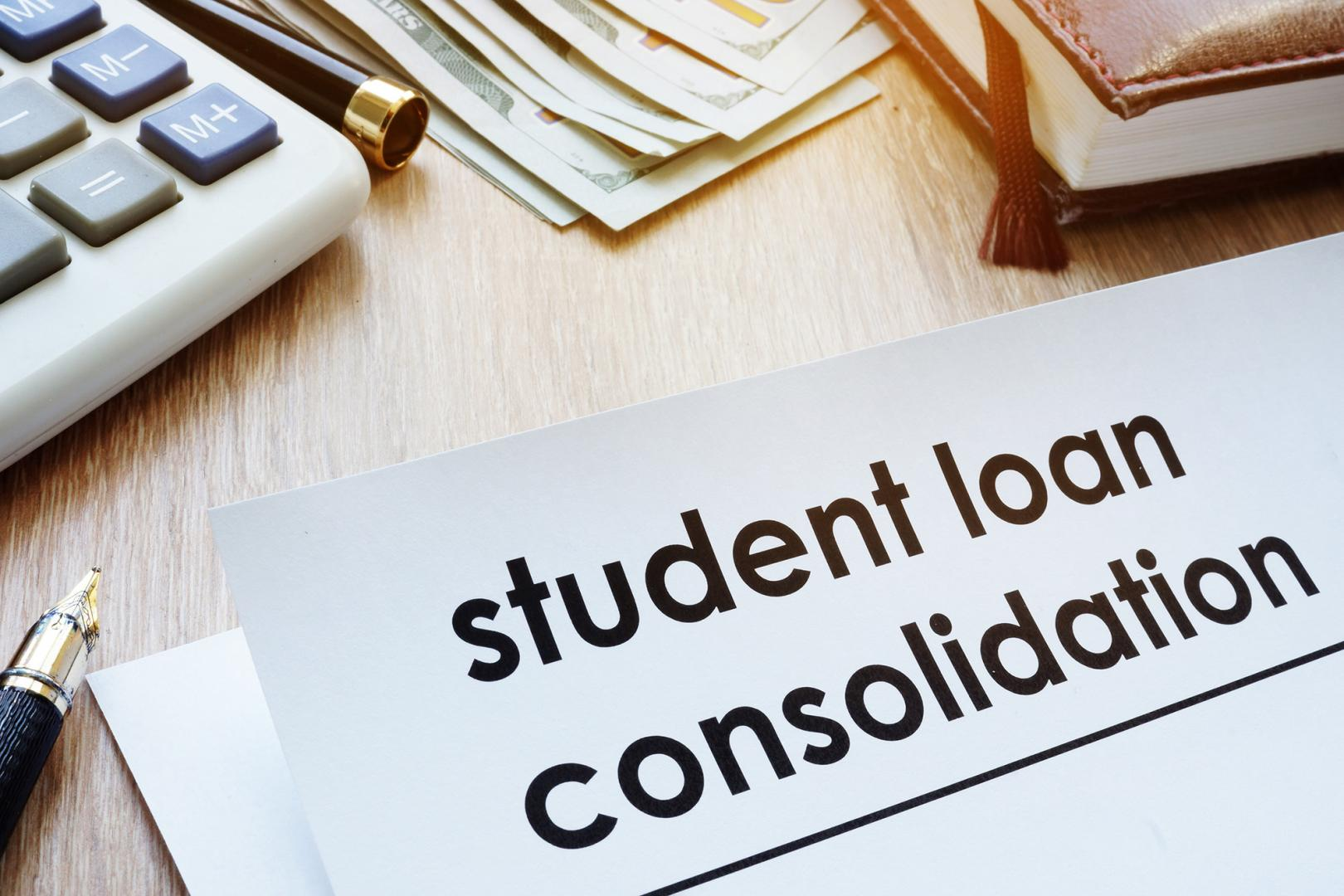 student-debt-solutions