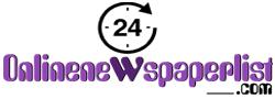 usa-online-newspapers-list