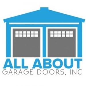 best-garage-door-repair-king-of-prussia-pa-usa