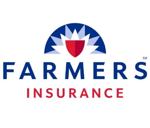 best-insurance-home-memphis-tn-usa