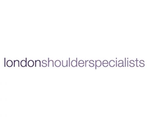 london-shoulder-specialists