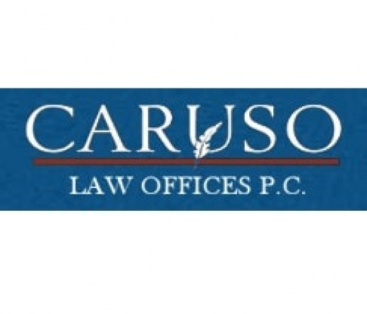 best-attorneys-lawyers-rio-rancho-nm-usa