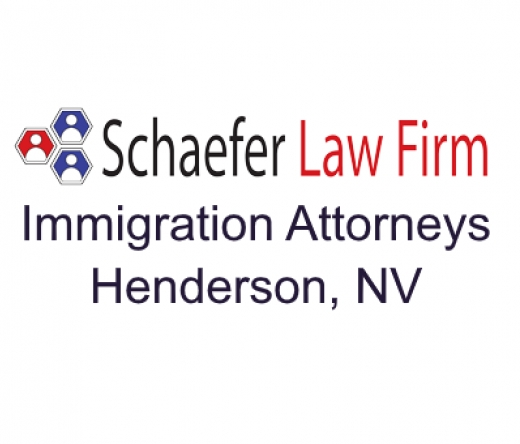best-attorney-immigration-henderson-nv-usa
