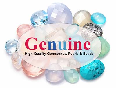 genuine-ten-ten