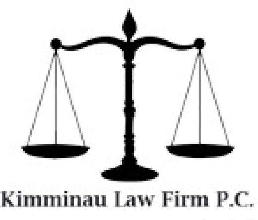 best-attorneys-lawyers-criminal-tucson-az-usa