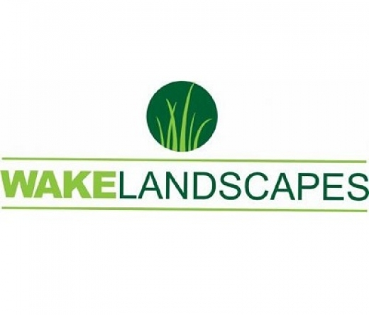 best-landscape-contractors-cary-nc-usa