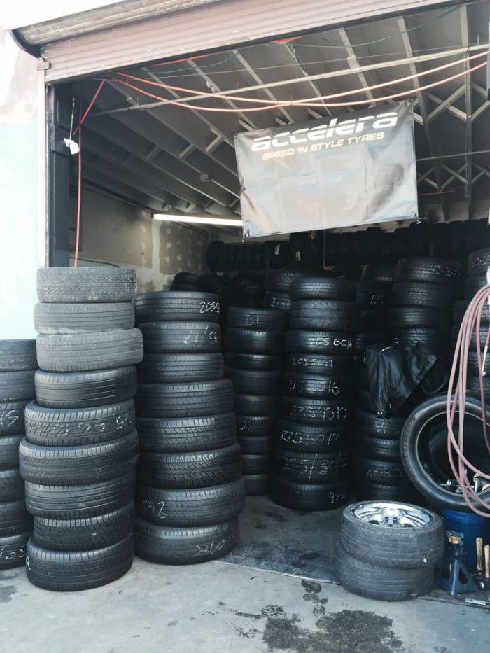best-tire-dealers-san-jose-ca-usa
