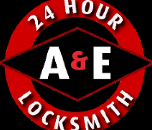 aelocksmithslondon-1