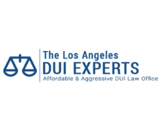 best-attorneys-lawyers-los-angeles-ca-usa