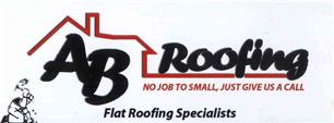 best-roofing-contractors-london-england-uk