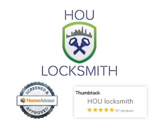 hou-locksmith