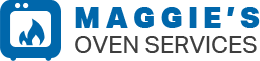 maggie's-oven-services
