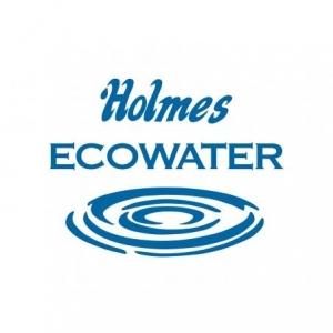 best-water-treatment-equipmentservice-supplies-lethbridge-ab-canada
