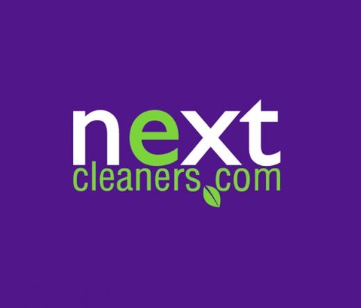 nextcleanersfinancialdistrict