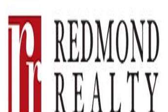 redmond-realty