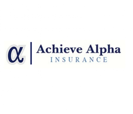 best-insurance-bellevue-wa-usa
