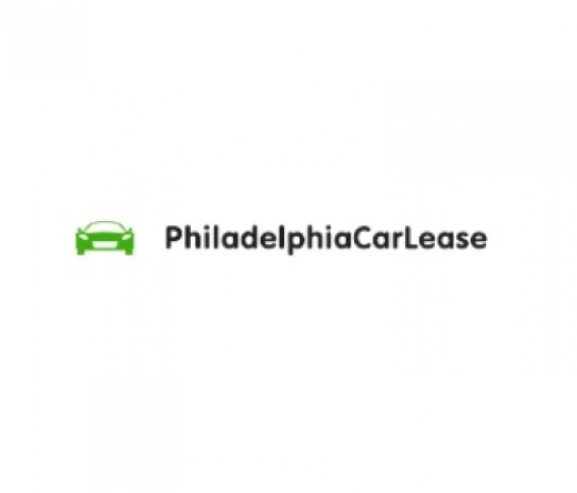 best-auto-dealers-new-cars-philadelphia-pa-usa