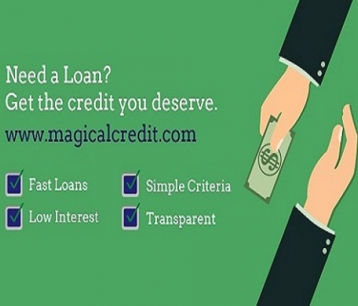 best-loans-toronto-on-canada