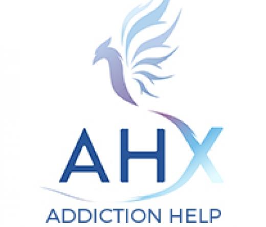 ahx-addiction-treatment-services-dallas