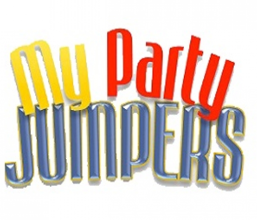 my-party-jumpers-san-diego-jumpers