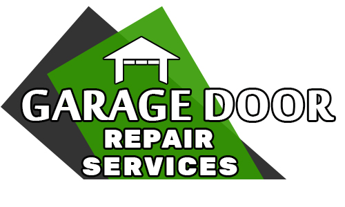garage-door-repair-doral