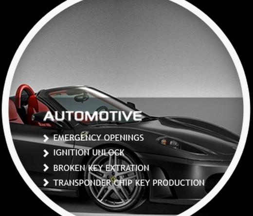 auto-car-keys-san-jose
