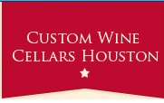 custom-wine-cellars-houston