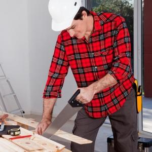best-garage-door-repair-new-orleans-la-usa