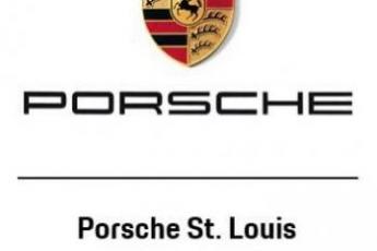 Porsche-St-Louis