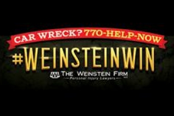 the-weinstein-firm-2