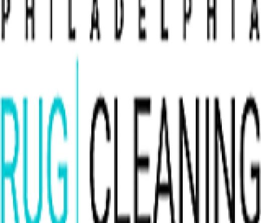 best-carpet-clean-philadelphia-pa-usa