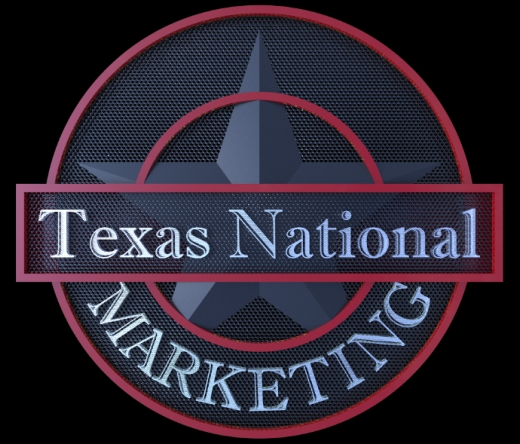 texasnationalmarketing