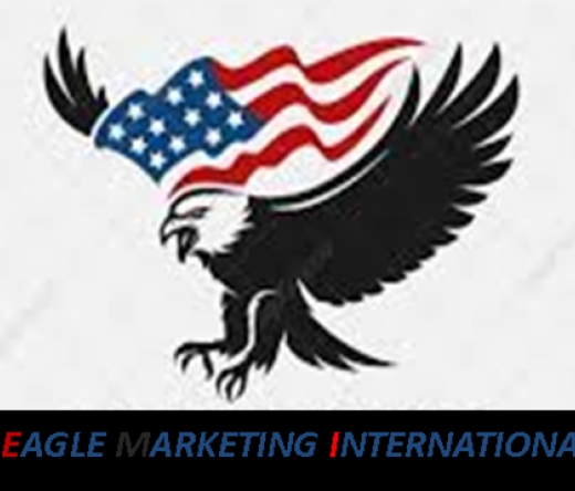 top-marketing-provo-ut-usa