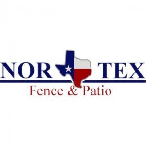 best-fence-contractors-lewisville-tx-usa