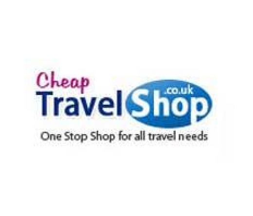 cheaptravelshop