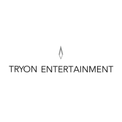 tryon-entertainment