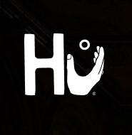 hu-kitchen