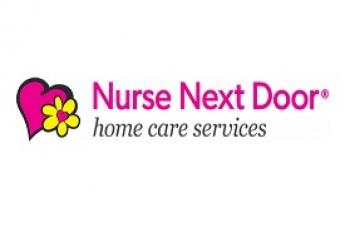 best-home-health-services-dublin-ca-usa