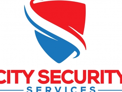 city-security-services
