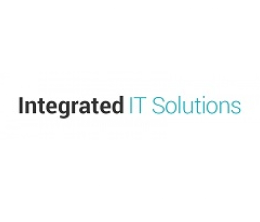 integrateditsolutions1