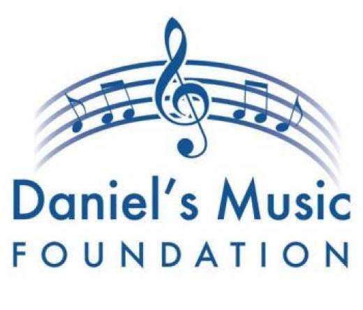 Daniels-Music-Foundation-new-york-ny-usa